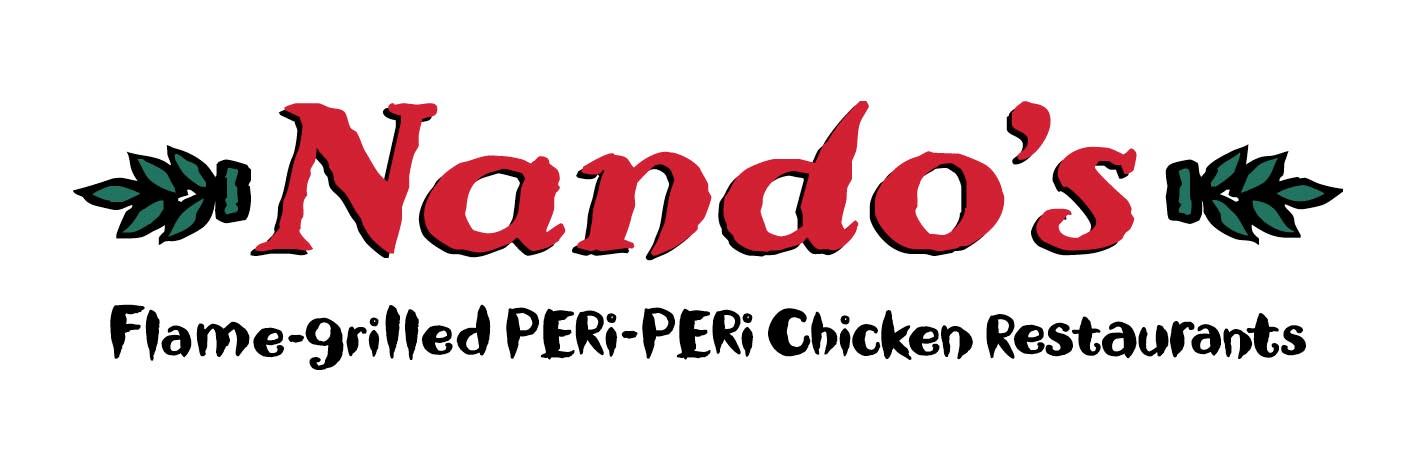 Nandos Logo Main