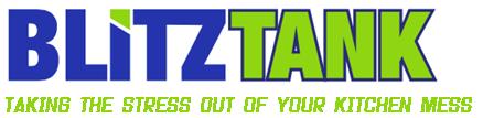 blitz-logo-final